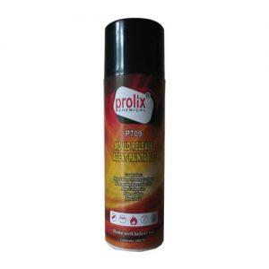 Prolix chemical P709