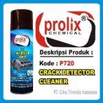 crack-detector-cleaner