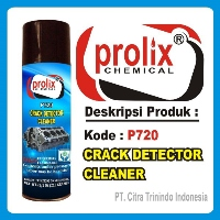 crack-detector-cleaner