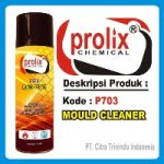 mould-cleaner-p703