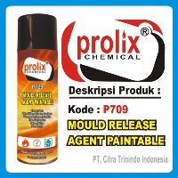 mould-release-agent-paintable