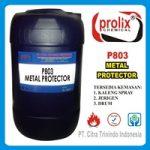 p803-metal-protector