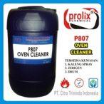 Oven Cleaner Formula karbon,minyak oven grillanges dryes