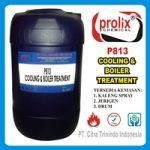 cooling-boiler-treatment