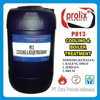 cooling-boiler-treatment