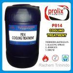 p814-cooling-treatment