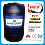 cooling-treatment