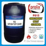 p815-safe-heavy-duty-cleaner