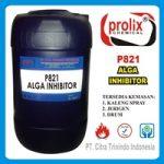 alga-inhibitor