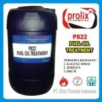 p822-fuel-oil-treatment
