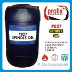 p827-spindle-oil