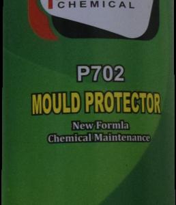 Protector untuk melindungi dies-dies , moulding