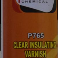 Clear Insulating Varnish