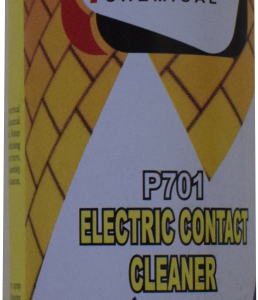 Eletric Contac Cleaner
