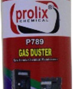 Gas / Air Duster / Semprotan Angin / Pembersih Debu
